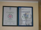 Certifikati_4