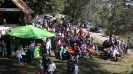 Gobarska razstava 2012