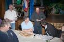 Obcni zbor 2010_11