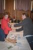 Obcni zbor 2010_16