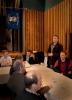 Obcni zbor 2010_2