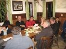 Obcni zbor 2011_15