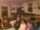 obcni zbor 2012_3
