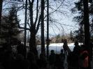 Zimski skrat_11