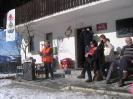 Zimski skrat_14