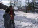 Zimski skrat_1