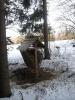Zimski skrat_21