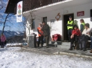 Zimski skrat_22