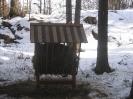Zimski skrat_29