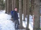 Zimski skrat_31