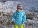 Zimski skrat_6