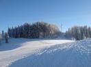 Bevkov vrh_29