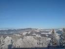 Bevkov vrh_30