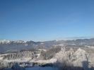 Bevkov vrh_32
