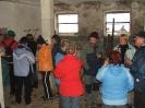 Bevkov vrh pohod 2.1.2011