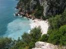 Sardinija 2009
