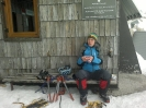 Triglav_marec_2012_17