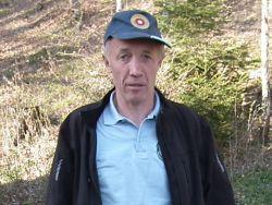 Viki Likar