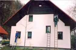 Obnova doma