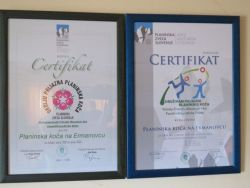 certifikata_planinski_koi_na_ermanovcu_2020_2024_pomanjsana